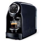 מכונת קפה LAVAZZA LB300