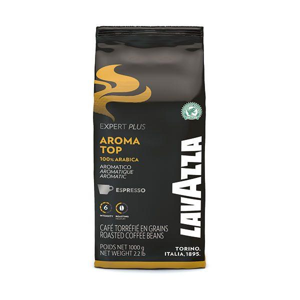 Pack-Grani-AROMA-TOP_600x600