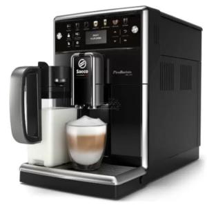 מכונת אספרסו PicoBaristo Deluxe SM5570